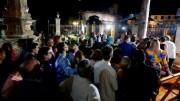 ĐTC gửi sứ điệp video cho Cuba nhân dịp 500 năm Havana được thàn