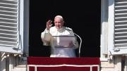 Đức Thánh Cha tuyên bố sẽ viếng thăm Nam Sudan