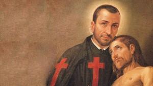 Lòng thương xót Chúa dành cho người dân Kenya qua các tu sĩ Camillo