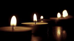 Một vài cảm nghĩ về thảm kịch 39 nạn nhân Việt Nam tại Vương quốc Anh