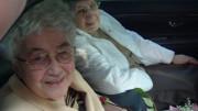 Toàn bộ hồ sơ phong chân phước cho chị Chiara Lubich gửi về Vatican