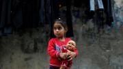 Đức TGM Bernardito Auza tại Liên Hiệp Quốc: Không chính trị hóa trong viện trợ nhân đạo