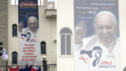 Đức Thánh Cha sẽ gởi video message cho giới trẻ Việt Nam