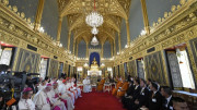 ĐGH ở Thái Lan: Người Công giáo và Phật tử có thể sống như những người thân cận tốt bụng