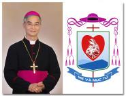 Đức Cha Đaminh Nguyễn Văn Mạnh: Sứ vụ phục vụ của Linh mục