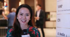 Phỏng vấn Media Thái Lan về chuyến Tông du của ĐTC Phanxicô