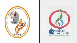 ĐTC Phanxicô thăm Thái Lan và Nhật Bản: chương trình chi tiết (cập nhật)