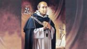 Đức Hồng y Becciu chủ sự lễ tạ ơn phong thánh Bartolomeo