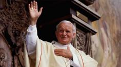 35 năm: Sứ điệp radio của Thánh Giáo Hoàng Gioan Phaolô II gởi Việt Nam