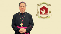 Bổ nhiệm Giám mục giáo phận Phan Thiết