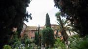 Tomasito, thiên thần nhỏ muốn được an nghỉ cạnh Đức Giáo hoàng