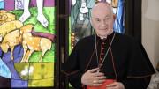 Đức Hồng y Ouellet: Truyền chức linh mục cho người có gia đình không phải là giải pháp