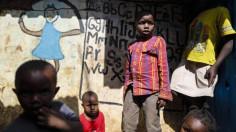 Kinh nghiệm thiêng liêng của một nhà báo tại cứ điểm truyền giáo châu Phi