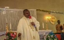 Nạn bắt cóc linh mụcgia tăng tại Nigeria