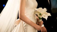 Các Giám mục Tây Ban Nha tổ chức các khóa chuẩn bị hôn nhân kéo dài từ 2 đến 3 năm