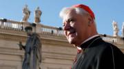 Đức Hồng y Müller: Chỉ có một Đức Giáo Hoàng là Đức Phanxicô
