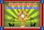 Cầu nguyện trước Thánh Thể- Ngày 02.02.2020 – Dâng Chúa Giêsu trong đền thánh – Lc 2,22-40