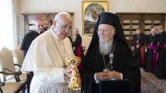 Chuẩn bị Tuần cầu nguyện cho sự hiệp nhất các tín hữu Kitô 2020