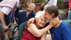 Hội nghị quốc tế đầu tiên về chăm sóc mục vụ người cao niên