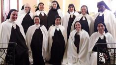 Vatican tổ chức khóa đào tạo đầu tiên về kinh tế cho các nữ đan sĩ