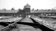 Các Giáo hoàng viếng thăm trại tập trung Auschwitz-Birkenau