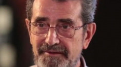 Cha Giancarlo Politi, một cuộc đời dành cho Trung Quốc
