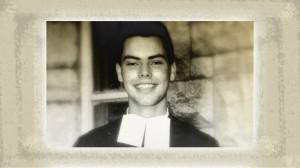 Chân phước James Miller, một cuộc đời dành cho giới trẻ và dân nghèo