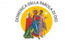 Giáo hội Ai Len mời gọi các tín hữu mở lòng ra với Lời Chúa