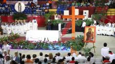 Hướng tới Đại hội Giới trẻ Thế giới tại Fatima 2022