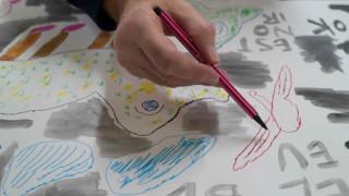 Gia sản ký ức và vài gợi ý giáo dục giới trẻ