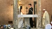 Giáo hội Philippines hoan nghênh Tòa án Tối cao bác bỏ hôn nhân đồng tính