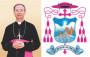 Thư gửi sinh viên, học sinh Công giáo nhân dịp mừng xuân Canh Tý