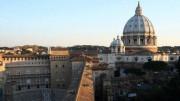 Văn khố Tòa Thánh mở cho các học giả nghiên cứu về sự giúp đỡ người Do Thái của Đức Pio XII