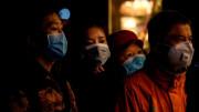 Một số Giáo hội tại Châu Á đình chỉ các Thánh lễ và phụng vụ lễ Tro để tránh lan truyền virus