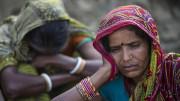Bà Anuradha Koirala và việc giải cứu 18 ngàn phụ nữ thoát khỏi ngành công nghiệp tình dục