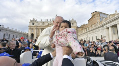 Virus corona, Vatican hoãn một số sự kiện