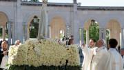 Fatima kỷ niệm 100 năm ngày Thánh Gianxita qua đời