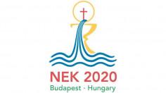 Giáo hội Ailen mời gọi tín hữu tham dự Đại hội Thánh Thể quốc tế