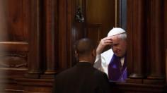 Mùa Chay: lời mời gọi hướng về Thiên Chúa trong bối cảnh sự dữ