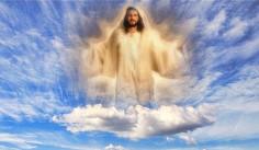 Đức Giêsu Kitô - Đường xuống với con người