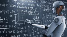 Hội thảo về trí tuệ nhân tạo tại Vatican