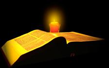 Giải đáp phụng vụ: Ai phải cử hành Các Giờ Kinh Phụng Vụ và cử hành các giờ nào?