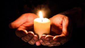 Dịch bệnh covid-19 và lòng mến Ki-tô giáo