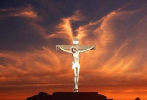 Đức Giêsu Kitô - ĐƯỜNG TÌNH YÊU