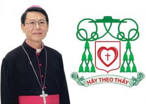 Giáo phận Mỹ Tho: Thông báo tạm dừng Thánh Lễ cộng đoàn