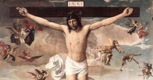Linh mục, Thừa tác viên của Lòng Chúa Thương Xót