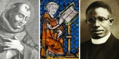 5 vị linh mục không thể phục vụ đoàn chiên như mong ước