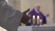 ĐTC Phanxicô (08/4): Thứ Tư phản bội, mỗi người đều có Giuđa trong tâm hồn
