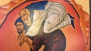 Bộ Giáo dân, Gia đình và Sự sống: trong cô đơn, virus corona giết nhiều người hơn