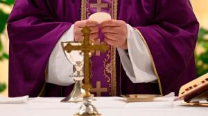 Đức Thánh Cha gửi sứ điệp kỷ niệm 500 năm Thánh lễ đầu tiên được cử hành tại Argentina